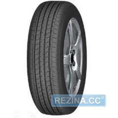 Купить Летняя шина FIREMAX FM518 265/70R16 112H