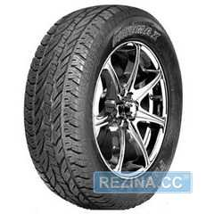 Купить Всесезонная шина FIREMAX FM501 265/60R18 110T