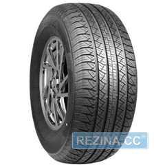 Купить Летняя шина SUNNY SAS028 235/55R18 104V