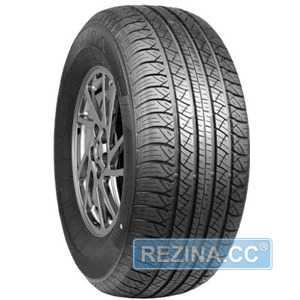 Купить Летняя шина SUNNY SAS028 235/55R19 101V