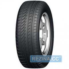 Купить Летняя шина LANVIGATOR Comfort 1 175/70R13 82T