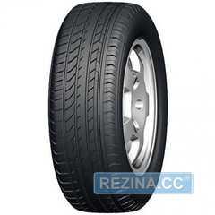 Купить Летняя шина LANVIGATOR Comfort 1 185/60R14 82H