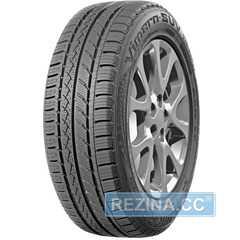 Купить Всесезонная шина PREMIORRI Vimero-Suv 225/60R17 103H