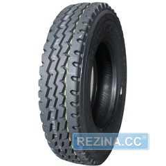 Грузовая шина DOUBLESTAR DSR188 - rezina.cc