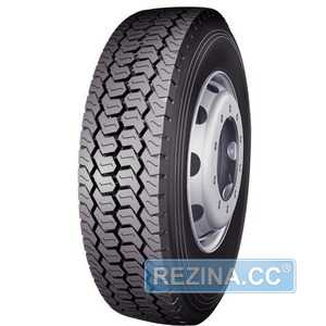 Купить Грузовая шина ROADLUX R508 265/70R19.5 143/141J