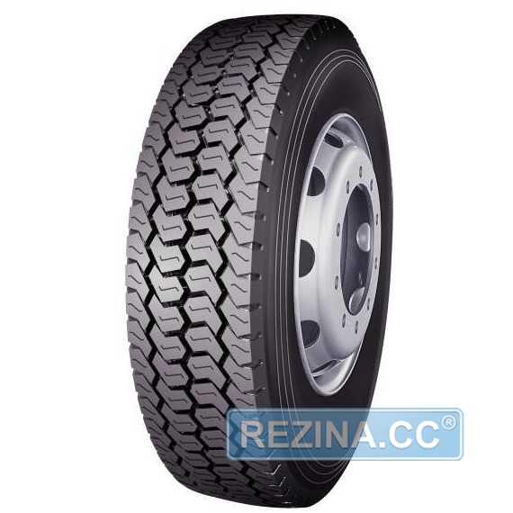 Грузовая шина ROADLUX R508 - rezina.cc