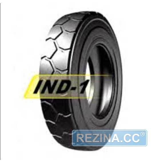 Индустриальная шина ARMFORCE IND-1 - rezina.cc