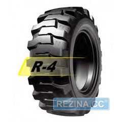 Индустриальная шина ARMFORCE R-4 - rezina.cc