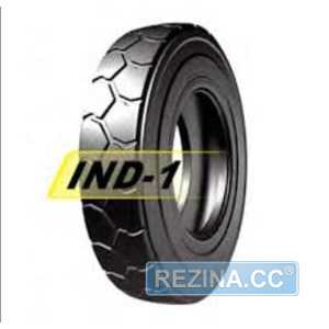 Купить Индустриальная шина ARMFORCE IND-1 (для погрузчиков) 10.00-20 20PR
