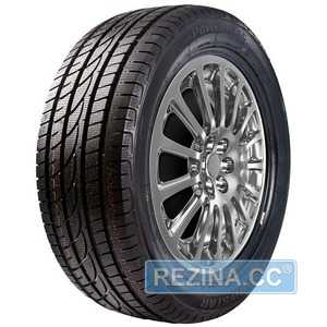 Купить Зимняя шина POWERTRAC SNOWSTAR 215/50R17 95H