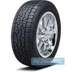 Купить Всесезонная шина ROADSTONE Roadian A/T Pro RA8 245/70R17 110S