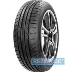 Купить Летняя шина MAXTREK Maximus M1 205/55R16 94V