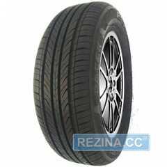 Купить Летняя шина PACE PC20 195/50R15 82V