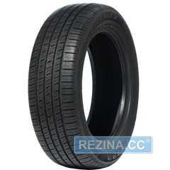 Купить Всесезонная шина FIREMAX FM393 225/55R17 97V