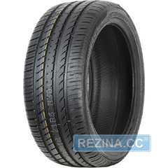 Купить Летняя шина FORTUNA GH18 225/60R18 100V