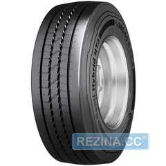 CONTINENTAL Conti Hybrid HT3 - rezina.cc