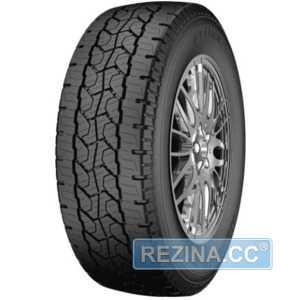 Купить Всесезонная шина PETLAS Advente PT875 195/70R15C 104/102R