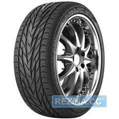 Купить Летняя шина GENERAL TIRE Exclaim UHP 225/35R20 90W