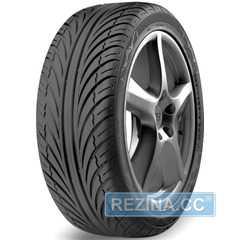 Купить Летняя шина KETER KT757 XL 245/40R18 92W