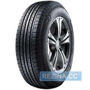 Купить Летняя шина KETER KT616 275/70R18 116T