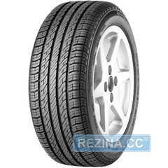 Купить Летняя шина CONTINENTAL ContiEcoContact CP 185/60R14 82H