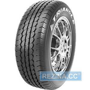 Купить Летняя шина TRIANGLE TR258 235/60R16 104T