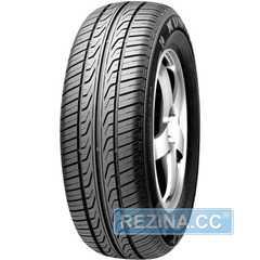Купить Летняя шина KUMHO Power MAX 769 195/60R15 88H