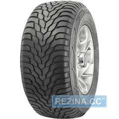 Купить Летняя шина YOKOHAMA AVS S/T type-1 V801 285/55R18 113W