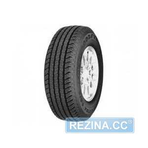 Купить Зимняя шина GOODYEAR Wrangler UltraGrip 245/65R17 107H