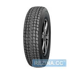 Купить Летняя шина АШК (БАРНАУЛ) Forward Professional 301 185/75R16C 104/102Q