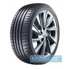Купить Летняя шина SUNNY NA305 245/45R18 100W
