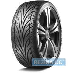 Купить Летняя шина KETER KT818 275/35R18 95W