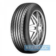 Купить Летняя шина KENDA Kuavela SL KR 32 185/60R15 84H