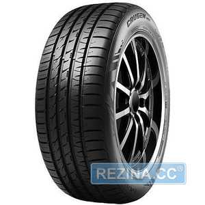 Купить Летняя шина MARSHAL HP91 225/55R17 98V