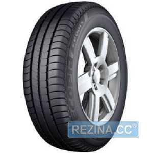 Купить Летняя шина BRIDGESTONE ECOPIA EP001S 185/65R15 88H