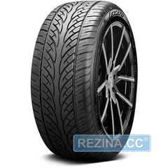 Купить Летняя шина LEXANI LX-Twenty 295/40R21 111W