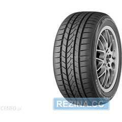 Купить Всесезонная шина FALKEN Euro All Season H210 SUV 235/55R19 105V