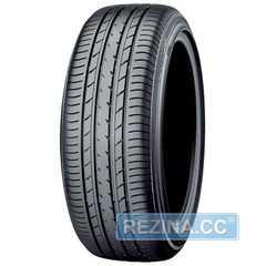 Купить Летняя шина YOKOHAMA E70 Decibel 225/55R18 98V