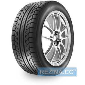 Купить Всесезонная шина BFGOODRICH G-Force Sport COMP 2 275/35R18 95W
