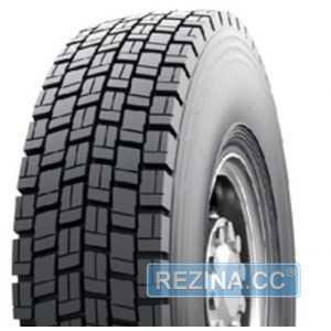 Купить Грузовая шина TOSSO BS730D (ведущая) 295/80R22.5 152/149L
