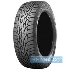 Купить Зимняя шина MARSHAL WinterCraft Ice WS-51 245/70R16 111T