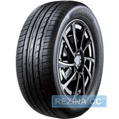 Купить Летняя шина COMFORSER CF710 255/35R20 97W