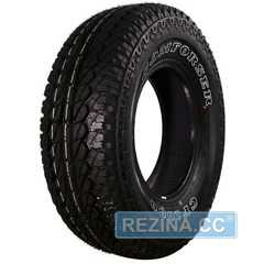 Купить Всесезонная шина COMFORSER CF1000 265/65R17 110T