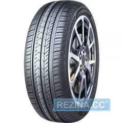 Купить Летняя шина COMFORSER SPORTS K4 155/60R15 74H
