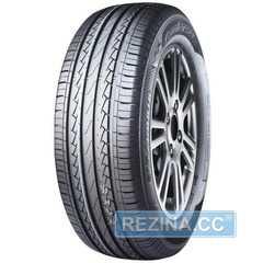 Купить Летняя шина COMFORSER CF 510 205/70R14 95H