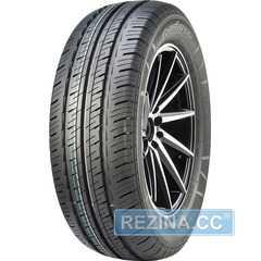 Купить Всесезонная шина COMFORSER CF 620 215/60R16 95H