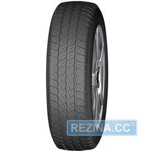 Купить Летняя шина INVOVIC EL-913 185/75R16C 104/102R