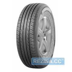 Купить Летняя шина INVOVIC EL-316 195/65R14 89H