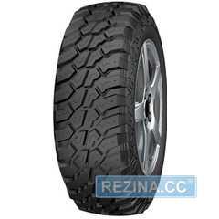 Купить Всесезонная шина INVOVIC EL-523 M/T 33/12.50R15 108Q