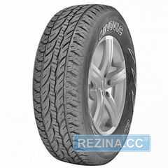 Купить Летняя шина INVOVIC EL-501 285/70R17 121/118S